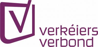 Verkéiersverbond logo