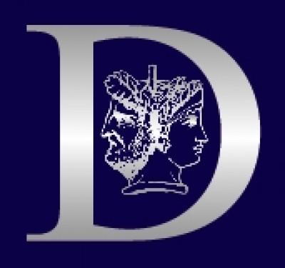 Docoway logo