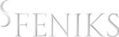 Logo FENIKS S.ÀR.L.
