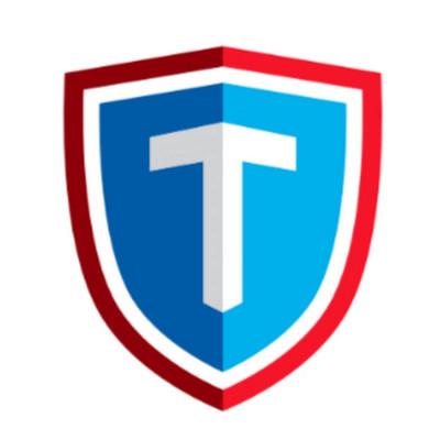 ASSOCIATION LUXEMBOURGEOISE DES TRÉSORIERS D'ENTREPRISE logo