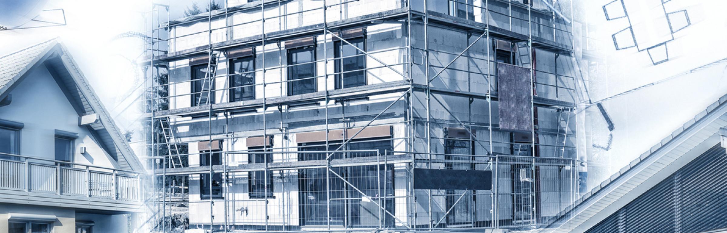 Banner FNG SàRL, société de gestion immobilière