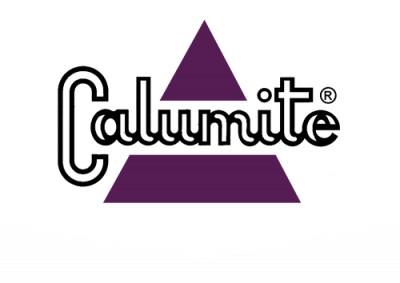 CALUMITE SA. logo