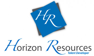Logo Horizon Resources