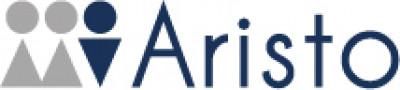 Logo Aristo Group