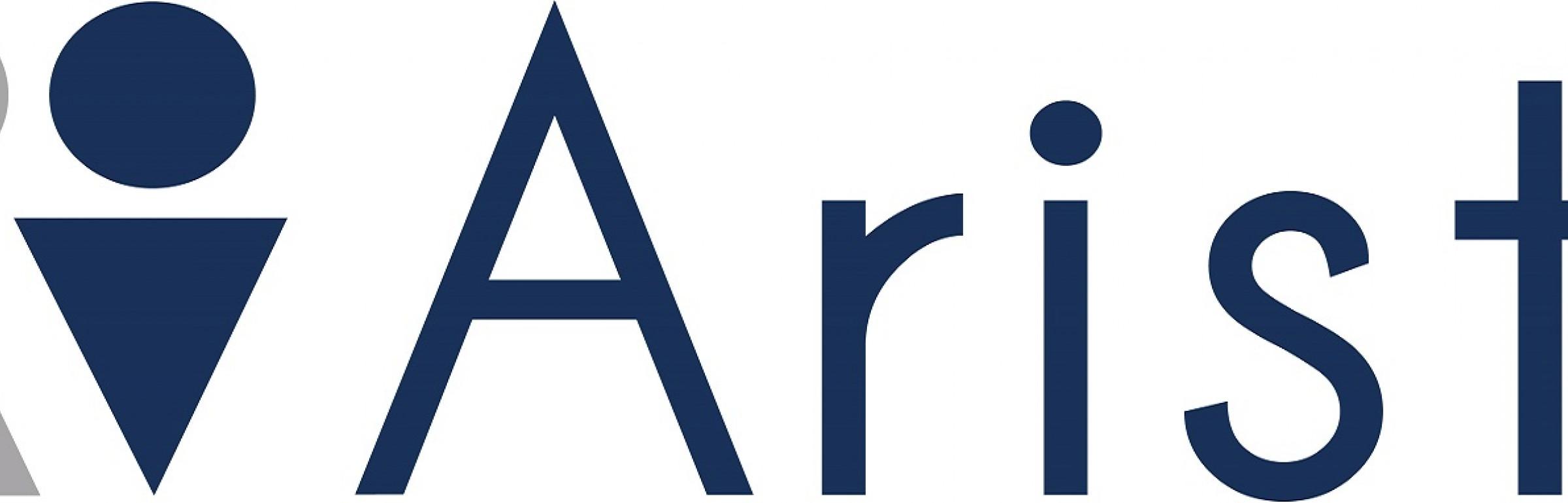 Banner Aristo Group