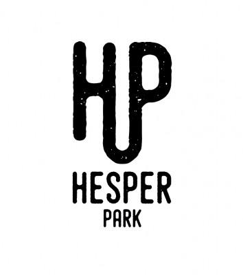 Restaurant Hesper Park logo