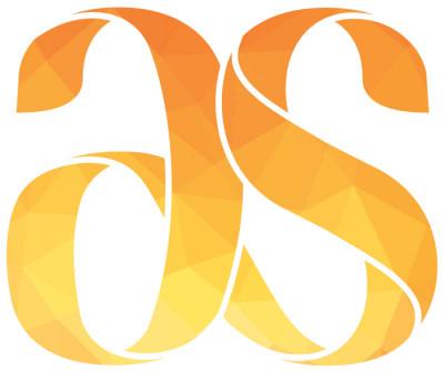 Aïon Solutions logo