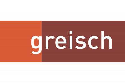 Logo Greisch Luxembourg