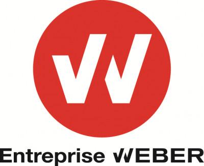 Logo Weber et Cie Sàrl