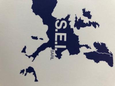 Logo SEI LUXEMBOURG