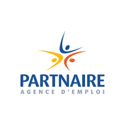 Logo PARTNAIRE FRANCE