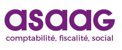 Logo ASAAG