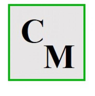 Cabinet Médical Caroline Marx logo