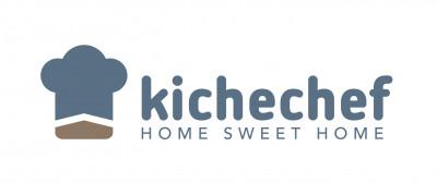 Kichechef logo