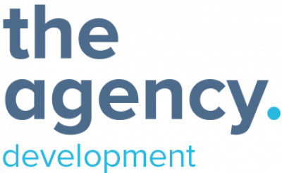 Logo The Agency Development