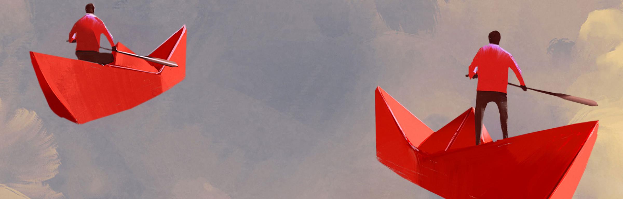 Banner Steinmetz Avocat