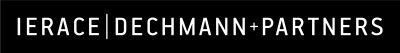 Logo IERACE DECHMANN + PARTNERS