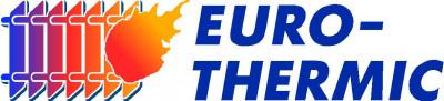 Logo EURO-THERMIC SA