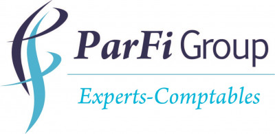 ParFi Group logo