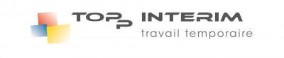 TOPP INTERIM logo