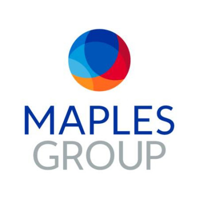 Maples FS Luxembourg logo