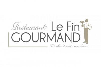 Le Fin Gourmand logo