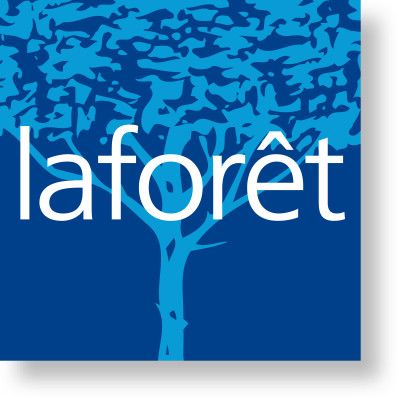 Laforêt Luxembourg logo