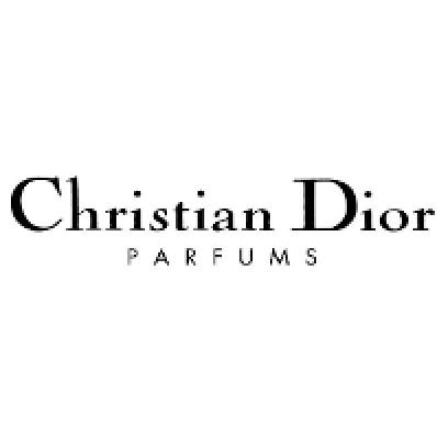 Maison Parfum Christian Dior logo