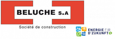 BELUCHE SA logo