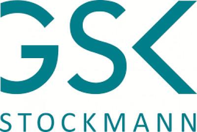 GSK Stockmann SA logo