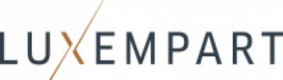 Logo LUXEMPART