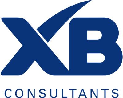 XB Consultants logo