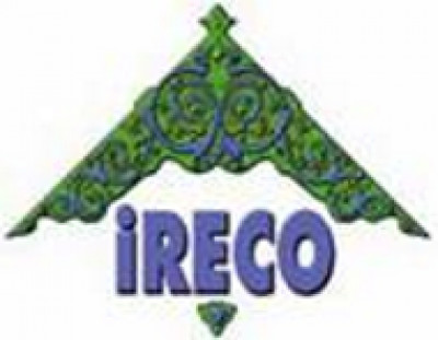 Logo IRECO TRADING & PRODUCTION S.A.