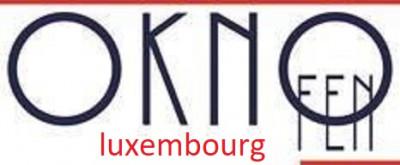 Logo OKNO-FEN