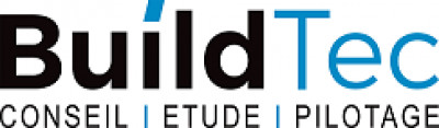 Logo BUILDTEC