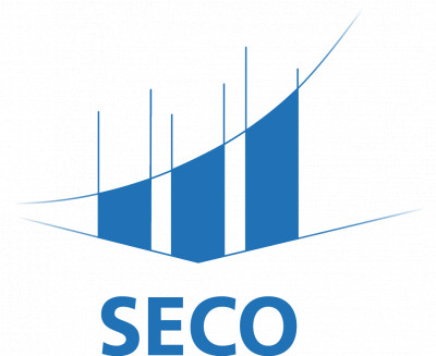 SECO Luxembourg logo