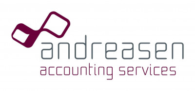 Andreasen Accounting Services logo