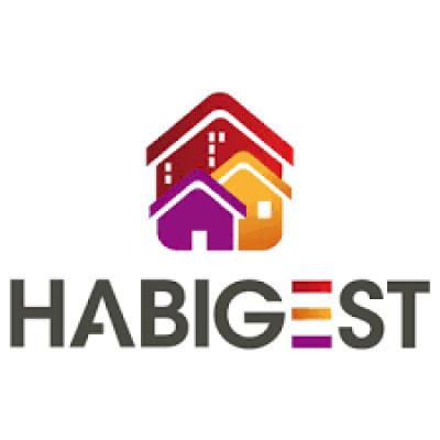 habigest logo