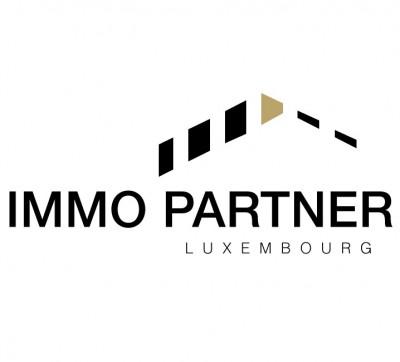 Immo Partner logo