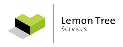 Logo Lemon Tree Services S.A.