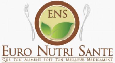 EURONUTRISANTE logo