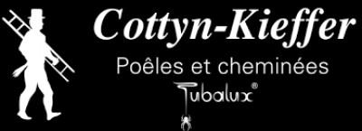 Cottyn Kieffer logo