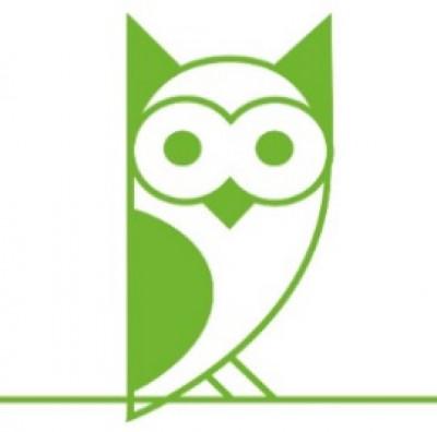 Logo Fiduciaire Feyder et Associés S.à r.l.