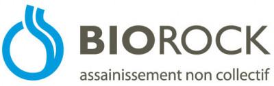 Biorock logo