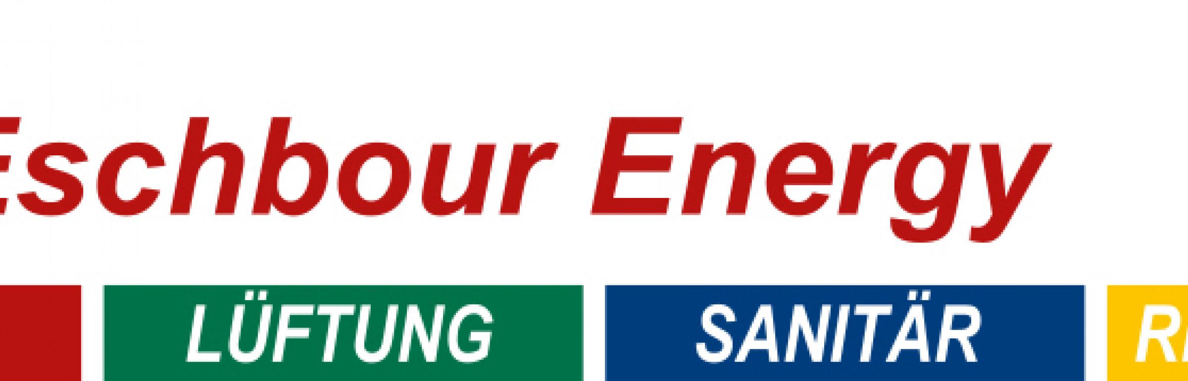 Banner Eschbour SARL