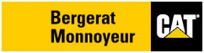 BERGERAT MONNOYEUR LUXEMBOURG logo