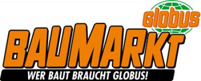 Logo Globus Fachmärkte