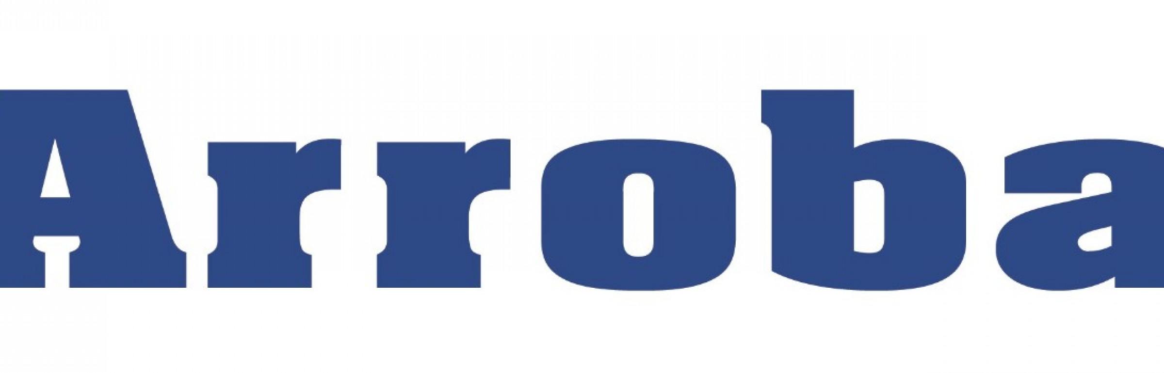 Banner Arroba