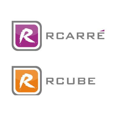 Logo Rcarré