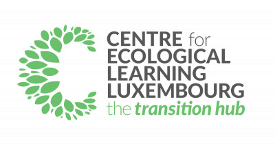 Centre For Ecological Learning Luxembourg (CELL) logo